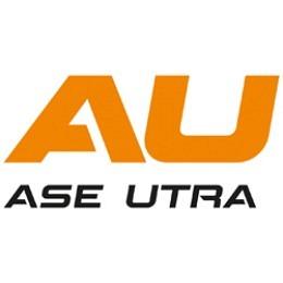 Ase Utra S series SL9i .300 / .338 M18x1 Sako
