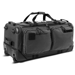 5.11 Tactical Series Tasche Soms 3.0 double tap