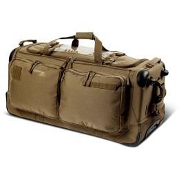 5.11 Tactical Series Tasche Soms 3.0 kangaroo