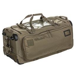 5.11 Tactical Series Tasche Soms 3.0 ranger green