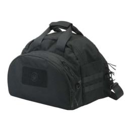 Beretta Tactical Range Bag Black