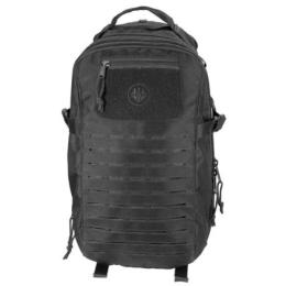 Beretta Tactical Backpack Black