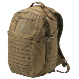 Beretta Tactical Backpack Coyote Brown
