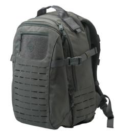 Beretta Tactical Backpack Gray