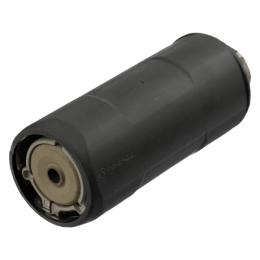 Magpul Suppressor Cover 5.5 Inch Black