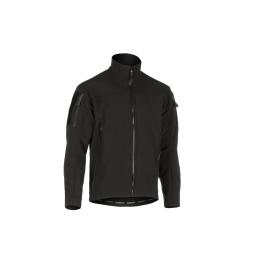 Clawgear Audax Softshell Jacket Black M