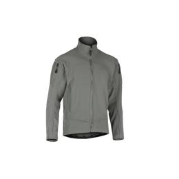 Clawgear Audax Softshell Jacket Solid Rock XXL