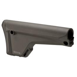 Magpul MOE Rifle Stock OD