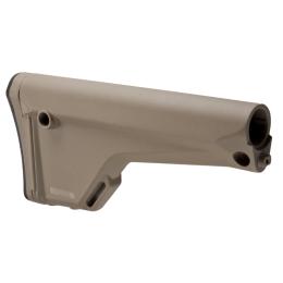 Magpul MOE Rifle Stock Dark Earth