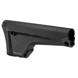 Magpul MOE Rifle Stock Black