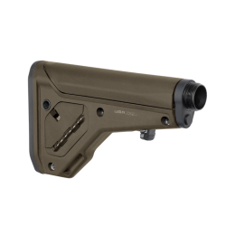 Magpul UBR Gen 2.0 Collapsible Stock OD