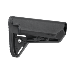 Magpul MOE SL-S Carbine Stock Mil Spec Black