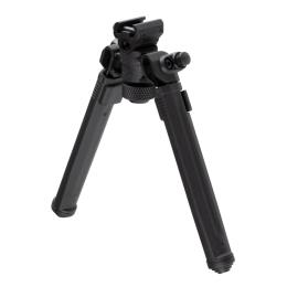 Magpul Bipod for Picatinny Rail Black