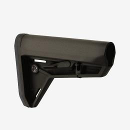 Magpul MOE SL Carbine Stock Mil Spec OD