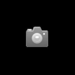 Clawgear CIL Jacket Black M