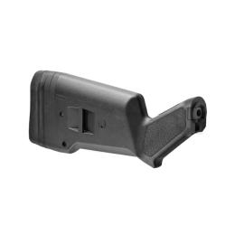 Magpul SGA500 Shotgun Stock Black