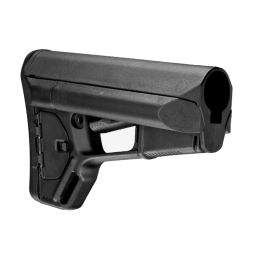 Magpul ACS Carbine Stock Mil Spec Black