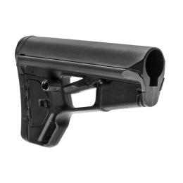 Magpul ACS-L Carbine Stock Com Spec Black
