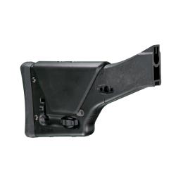 Magpul PRS3 FAL Rifle Stock Black