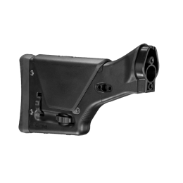 Magpul PRS2 G3 Rifle Stock Black