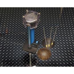 RF100 Automatic Primer Filler