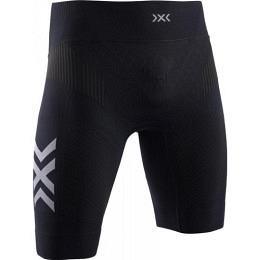 X-BIONIC TWYCE 4.0 RUNNING SHORTS MEN