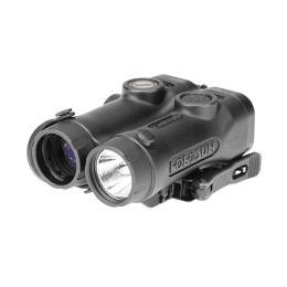 Holosun LE321-GR Elite Multi-Laser Device