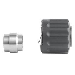 B&T Konversions Kit zu 3-Lug Laufabschluss