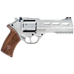 Chiappa Rhino 50DS Revolver Kal. .357Mag